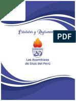 Estatuto y Reglamentos ADP.pdf