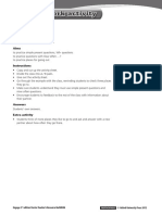 eng_s_studwork_pair_Unit8.pdf