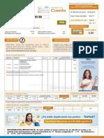14082018.pdf