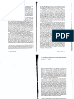 Carneiro da Cunha - Cultura com Aspas (Capítulos).1.pdf