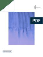 Imagenes+Pulpa-dentina.pdf