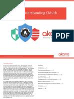 Understanding OAuth