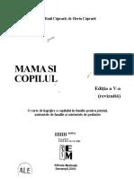 Mama-si-copilul.doc