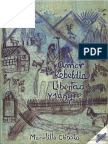 Amor Rebeldia Libertad y sangre - Manolillo Chinato.pdf