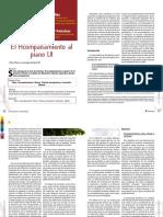 Dialnet-ElAcompanamientoAlPianoVI-5443245