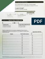 Hoja de Balance vuelta new version Cash Flow.pdf