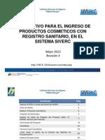 Ingreso_Productos_Cosmeticos_en_SIVERC_R3.pdf