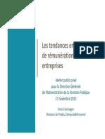 Tendances-remuneration-entreprises.pdf