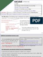 ClockTutorial1.pdf