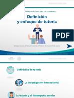 G PDFI Tutoria u1 Rev.cod
