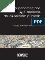 El-control-parlamentario.pdf