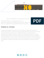 PONER EL PECHO _ Página12 _ La otra mirada.pdf