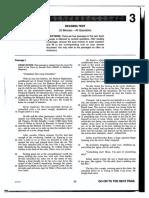 71E reading.pdf