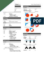 HTML5_Canvas_Cheat_Sheet.pdf