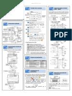 guia rapida OMRON SYSDRIVE 3G3JX.pdf