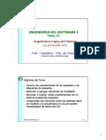 is1-t11-trans.pdf