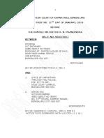 CRLP9535-17-11-01-2018.pdf