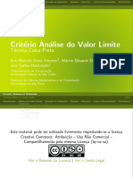 aula02-2-analise-valor-limite.pdf