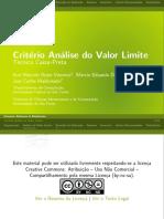 aula02-2-analise-valor-limite.pdf