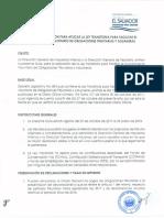 700-UC-CM-2017-019.pdf