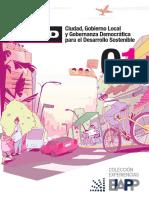 ExperienciasEIAPP-CiudadGobiernoLocal.pdf