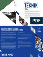 E-BrosurTeknik.pdf