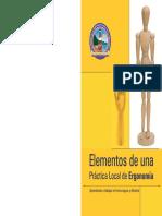 CARTILLA ERGONOMÍA (1).pdf