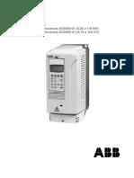 ES_ACS800_01_HW_F_screenres.pdf