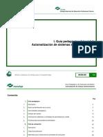Guias Automat Sist Electromecanics_02