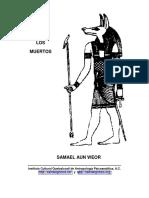 libro egipcio de los muertos.pdf