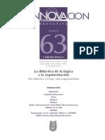 revista-63.pdf