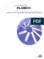 Varios - Manual Flash 5 - Consulta de ActionScript.pdf