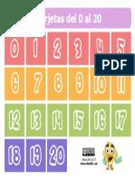 tarjetas-0-al-20.pdf