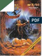 Magia i Miecz 05 [05.1993]