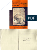 Pezzat Arzave, Delia-Elementos de Paleografia Novohispana.pdf