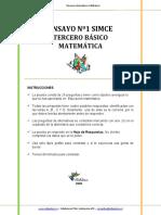 ENSAYO1_SIMCE_MATEMATICA_3BASICO_2009.pdf