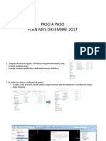 Plan Mensual Paso-paso_nov 2017