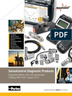 SensoControl_Diagnostic_Products_CAT_3854_USA_Aug2012.pdf