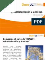 1_1_1_PPT_Industrializacion_al_Montaje