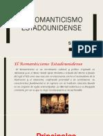 El-Romanticismo-Estadounidense.pptx