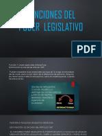 Presentación3.pptx