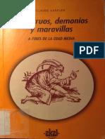 Mounstruos-Demonios-y-Maravillas-KAPPLER (2).pdf
