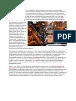 Psychology in Kaizen.docx