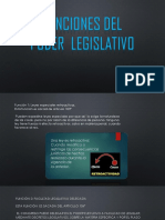 PODERES DEL ESTADO - TRABAJO GUE.pptx