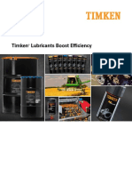 7557_Lubricants Brochure.pdf