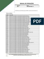 2436.pdf