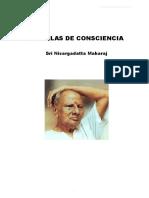 Semillas-de-consciencia.pdf