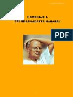 Homenaje-a-Nisargadatta.pdf