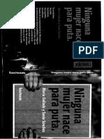 Ninguna.mujer.nace.para.puta - Desconocido.pdf