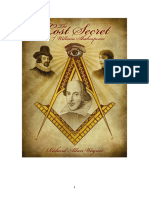 ROYAL_SECRETS_AND_THE_INVENTION_OF_SHAKESPEARE.pdf